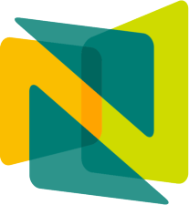 Nuventive Solutions Logo